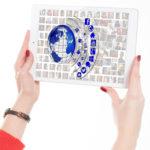 Facebook Google Instagram Werbung