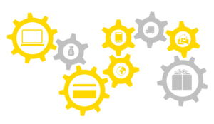 Performance Marketing & Webdesign