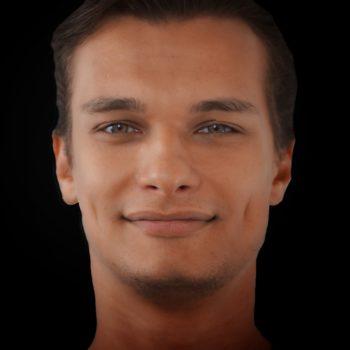 Artjom -Videospezialist, Scripting, Synchronsprecher