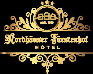 Handelshof Nordhausen