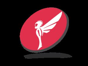 Schutzengel App